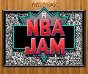 Episode 005 - NBA Jam (1993)