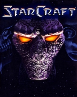Episode 028 – StarCraft (1998)