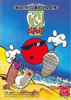 Episode 059 – Cool Spot (1993)