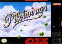 Episode 068 – Pilotwings (1991)