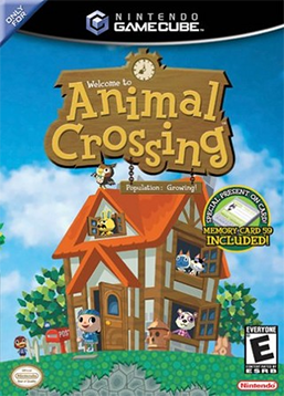 animal-crossing-gcn-box-art