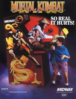 mortal-kombat-arcade-flyer-01