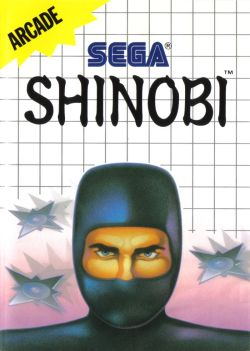 shinobi-genesis-box-art