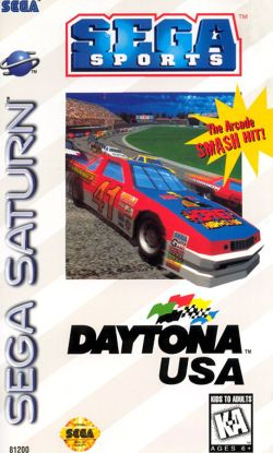 daytona-usa-saturn-01