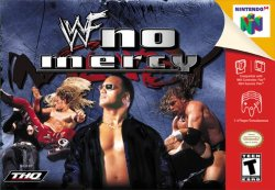 wwf-no-mercy-n64-01