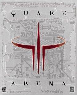 quake-iii-arena-01