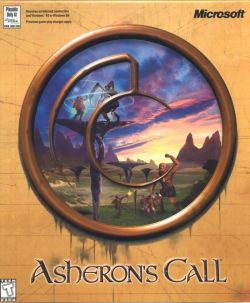 asherons-call-pc-box-art