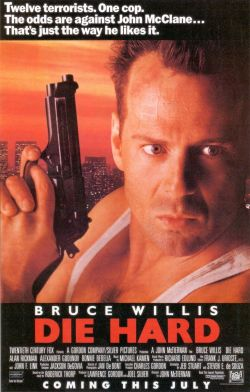 die-hard-movie-poster-01