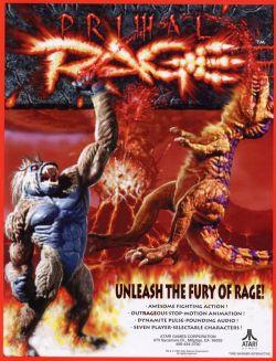 primal-rage-arcade-poster-01