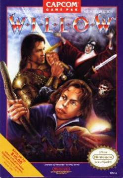 Episode 097 – Willow (1989)