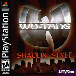 Episode 117 – Wu-Tang: Shaolin Style (1999) and Thrill Kill (1998)