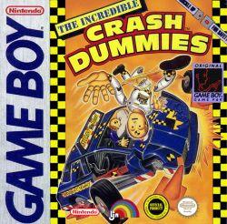Episode 119 – The Incredible Crash Dummies (1993)
