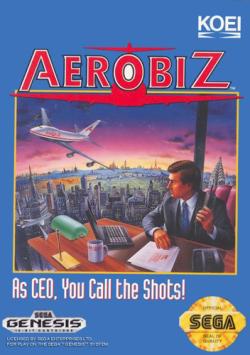 Episode 215 – Aerobiz (1993)